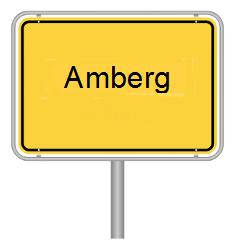 Wechselsysteme, Taschensilosteller, Combilift von Velsycon Amberg
