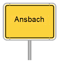 Silosteller mieten, Combilift kaufen - Velsycon Ansbach