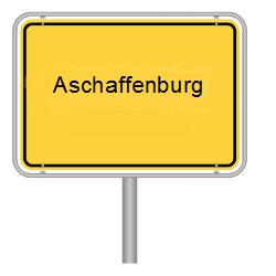 Silosteller, Wechselsysteme, Umleersysteme Velsycon in Aschaffenburg