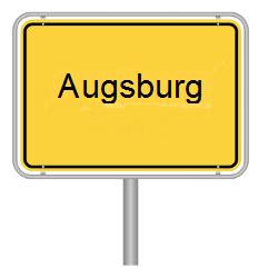 Taschensilosteller, Combilift, Umleersyysteme - Velsycon Augsburg
