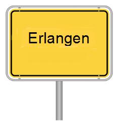 Velsycon Umleer- und Wechselsysteme in Erlangen