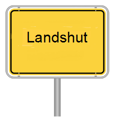 Wechselsysteme kaufen und mieten von Velsycon in Landshut