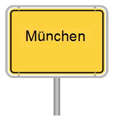 Combilift und 2-Taschensilo-Wechselsysteme von Velsycon München