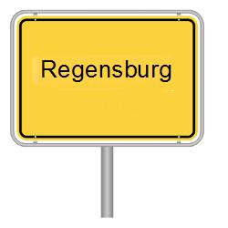 2-Taschensilosteller, Velsycon, Combilift und Umleersysteme in Regensburg