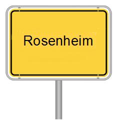 Taschensilosteller und Combilift in Rosenheim von Velsycon