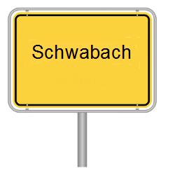 Mieten und kaufen von Wechselsystemen von Velsycon Schwabach
