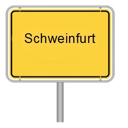 Umleersysteme. Combilift und Silosteller von Velsycon Schweinfurt