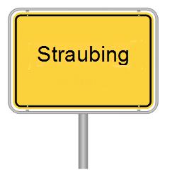 Wechselsysteme kaufen und mieten von Velsycon in Straubing