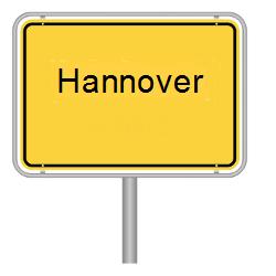 Combillift und Taschensilosteller in Hannover von Velsycon