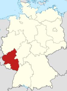 Silosteller, Combilift - Wechselsysteme von Velsycon Rheinland-Pfalz
