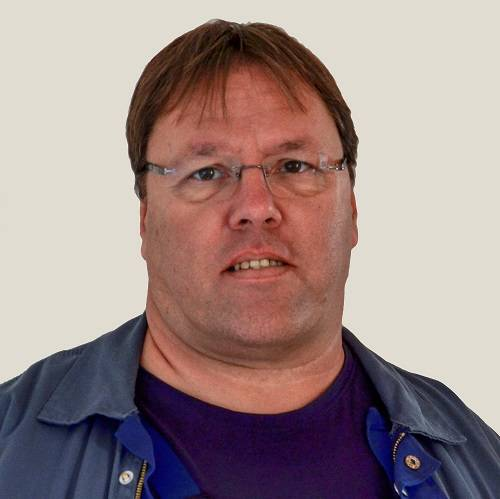 Velsycon Ansprechpartner Lager - Hr. Brockhoff