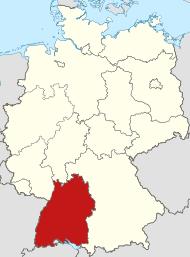 Silosteller und Combilift - kaufen und mieten bei Velsycon in Baden-Württemberg