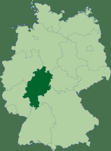 Umleer-und Wechselsysteme, Silosteller und Combilift Velsycon Hessen