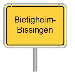 Wechselsysteme - Combilift und 2-Taschensilosteller von Velsycon in Bietigheim