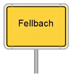Combilift und 2-Taschensilosteller von Velsycon kaufen Fellbach