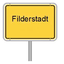 2-Taschen Silosteller, Combilift und Wechselsysteme von Velsycon Filderstadt