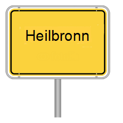 Sattelauflieger, Taschensilosteller, Combilift Velsycon Heilbronn