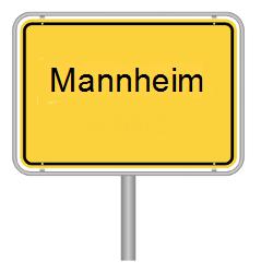 Wechselsysteme-Silosteller und Combilift von Velsycon Mannheim