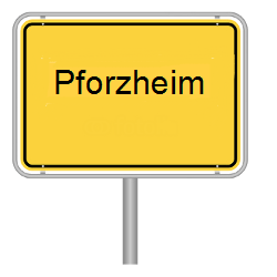 Mieten, kaufen, Ersatzteilservice-Velsycon Pforzheim