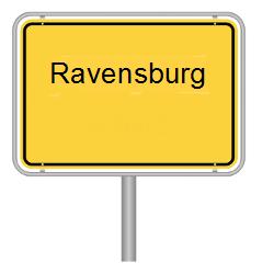 Verkauf&Vermietung von Wechsel-&Umleersystemen in Ravensburg von Velsycon