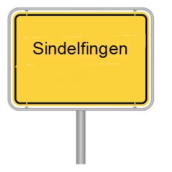 2-Taschen-Silosteller und Combilift von Velsycon Sindelfingen