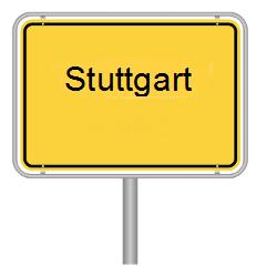 2-Taschen-Silosteller, Combilift, Velsycon Stuttgart