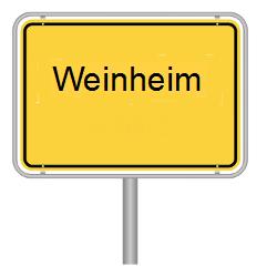 Velsycon Weinheim für Silosteller und Combilift