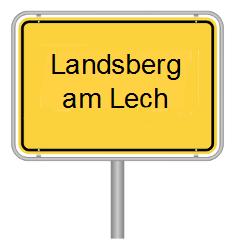 Wechselsysteme und Umleersysteme in Landsberg