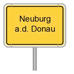 Kaufen und mieten von Silosteller und Combilift von Velsycon in Neuburg