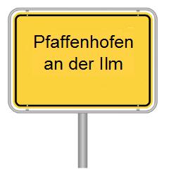 Velsycon in Pfaffenhofen-Ihr Spezialist für Silosteller und Combilift
