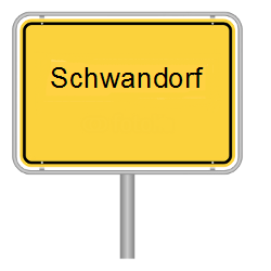 Umleersysteme und Wechselsysteme von Velsycon Schwandorf