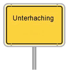 Kaufen und mieten Sie Wechselsysteme von Hüffermann Unterhaching