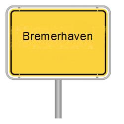 Silosteller, Taschensilosteller, Combilift - Velsycon Bremerhaven