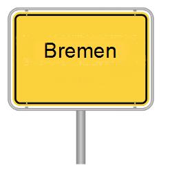 Silosteller, Combilift und andere Wechselsysteme von Velsycon in Bremen