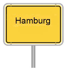 Silosteller, Combilift, Wechselsysteme und Umleersysteme in Hamburg