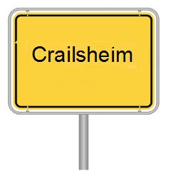 Silosteller, Combilift Wechselsyteme velsycon Crailsheim