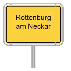Combilift, Taschensilosteller, Umleersysteme kaufen in Rottenburg
