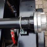 Kompressor für Drucksilo-Silo-Wechselsysteme-Combilift in Österreich velsycon