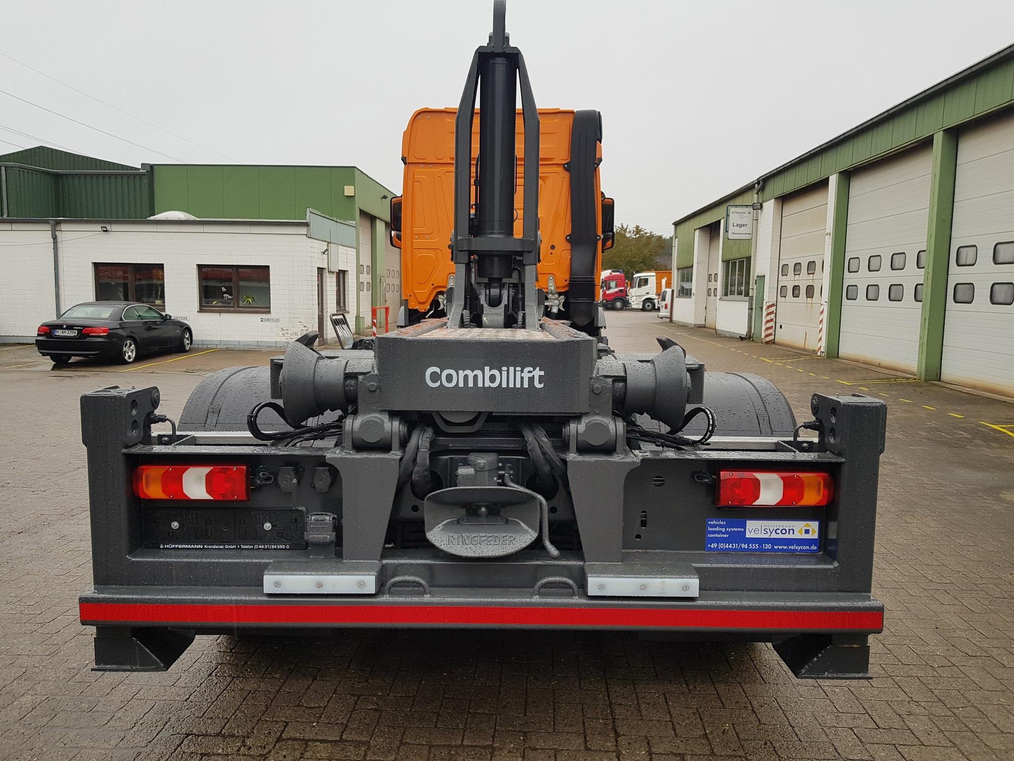 Combilift-Wechselsysteme-Thüringen-velsycon