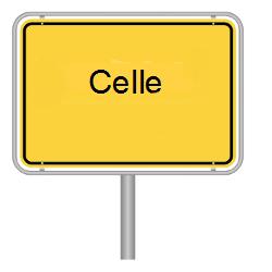 Fahrzeugbau Silo-Wechselsysteme Abstützplatten Montage velsycon celle