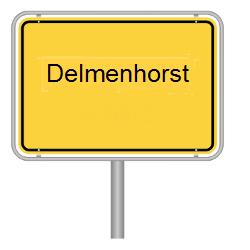 Abstützplatten – Silo-Absetzanlagen – Silosteller kaufen velsycon delmenhorst