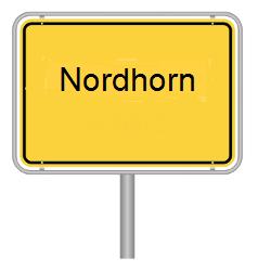 Fahrzeugbau Silo-Wechselsysteme Abstützplatten Montage velsycon nordhorn