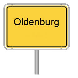 Fahrzeugbau Silo-Wechselsysteme Abstützplatten Montage velsycon oldenburg