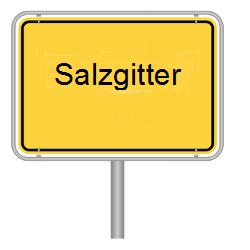 Silo-Wechselsysteme – Sonderfahrzeugbau – Montage – Aufbauten velsycon salzgitter