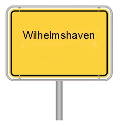 Abstützplatten – Silo-Absetzanlagen – Silosteller kaufen velsycon wilhelmshaven