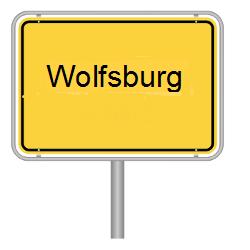 Hersteller Silosteller - Wechselsysteme – Fahrzeugbau velsycon wolfsburg