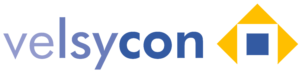 Logo-velsycon-RGB