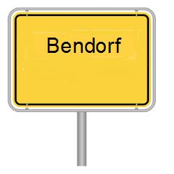 velsycon Sonderfahrzeugbau Silo-Absetzanlagen Hersteller Silosteller bendorf