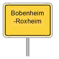 velsycon Hersteller Silosteller - Wechselsysteme – Fahrzeugbau bobenheim-roxheim