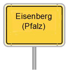 velsycon Abstützplatten – Silo-Absetzanlagen – Silosteller kaufen eisenberg